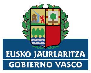 Departamento de Educación del Gobierno Vasco